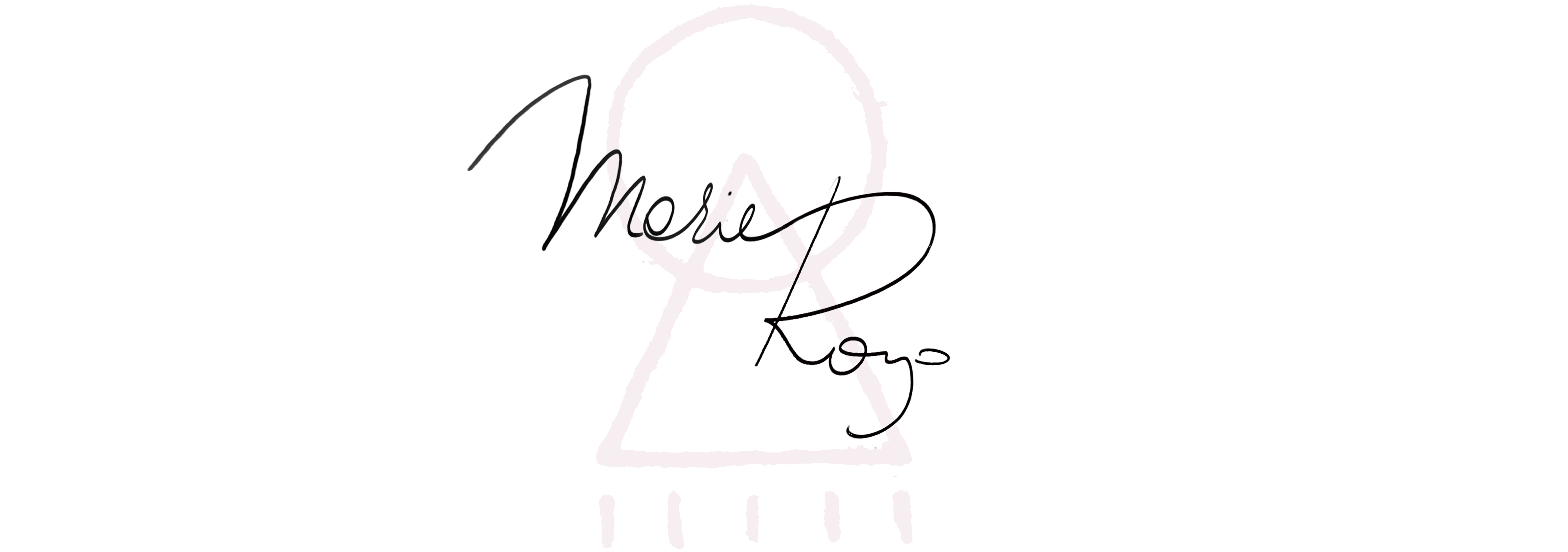 Marie Royo